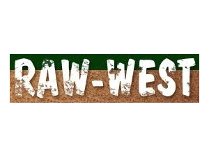 RAW-WEST RENATA WĘSIERSKA