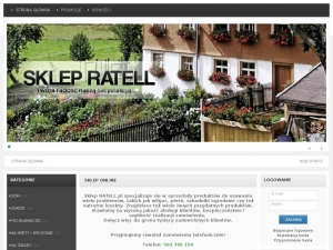 www.ratell.pl